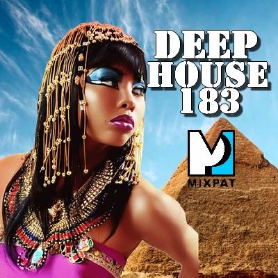 Deep house 83