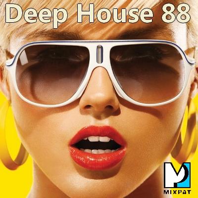 Deep house 89