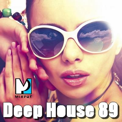 Deep house 90