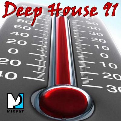 Deep house 93