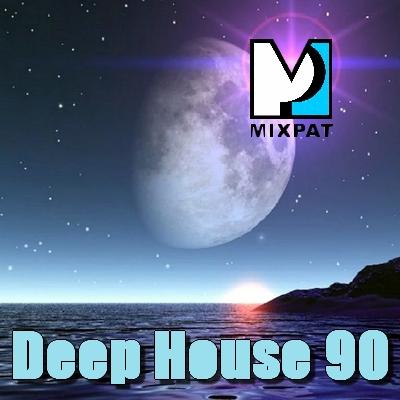 Deep house 94