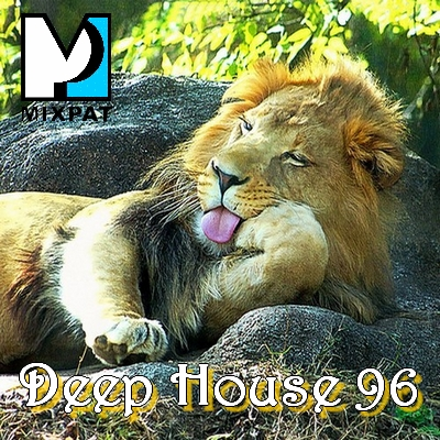 Deep house 96