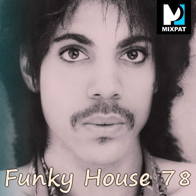 Funky house 78 b