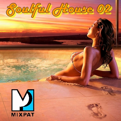 Soulful house 02