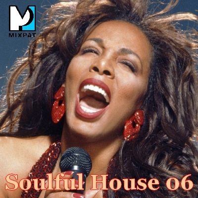 Soulful house 06