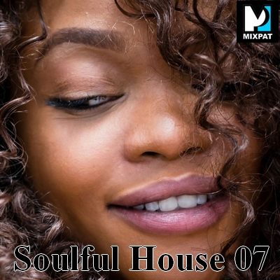 Soulful house 07