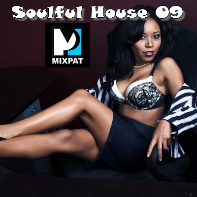 Soulful house 9